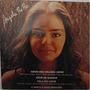 Compacto - Angela Roro - Selo - Polydor - Serie - 2249071 -