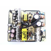 Placa Fonte Mini System Samsung Mx-d750 Promoção