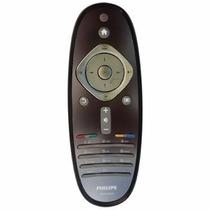 Controle Remoto Para Tv Phiips Led 32pfls605 Original