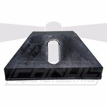 Retentor Trava Caixa Da Bateria Blazer S10 Silverado - Gm