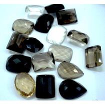 Serviço De Lapidação De Pedras Preciosas E Semi Preciosas