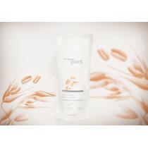 Refil Natura Plant Shampoo Todos Tipos Preço Unico