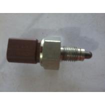 Interruptor Luz De Ré Golf Jetta Beetle Original 02t945415p