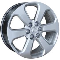 Roda Mitsubishi Triton Aro 20 6x139 20x9.0 Com Nota Fiscal