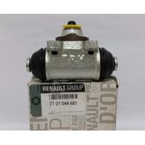 Cilindro Roda Tras Original Renault Twingo 98/... 7701044681