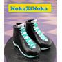 Sapato Fashion Para Boneco Monster High Menino