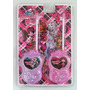 Walk Talk Monster High * Walkie Talkie