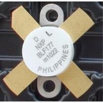 Blf177 Transistor De Potencia Blf177 150w Leia O Anuncio