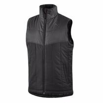 Colete Puma Masculino Ess Padded Vest 100% Original