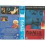 Pigalle - Travesti - Karim Dridi - Raro Cult