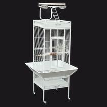 Viveiro Papagaio Pequeno - Clique Pet