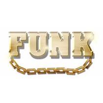 Kit 100 Músicas Funk 2016
