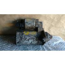 Motor De Arranque Gol G3 1.0 16v
