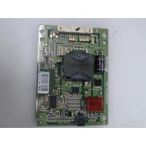 Placa Inverter Tv Panassonic Tc L32b6b