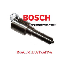 Bico Injetor Tracker 2.0 - Dsla142p795 - Bosch 0433175196