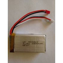 Bateria Para Carro De Controle Remoto Wl Toys L 959