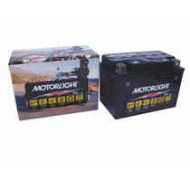 Bateria Bandit 1200s Suzuki