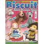 Artesanato Biscuit Personagens Infantis Gato De Botas