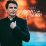 Padre Juarez De Castro - Jesus A Te Guiar