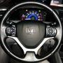 Volante Honda / Civic ( Serviço De Forração )