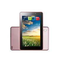 Tablet Cce Rosa T733 - Aml 8726- M3 4gb 1ghz