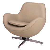 Cadeira Sala Poltrona Sofá Decoração Design Elisabeth