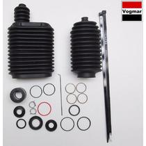 Reparo Caixa Direção Hidraulica Alfa Romeo 164 12v 24v