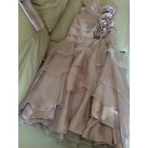 Vestido De Festa Casamento