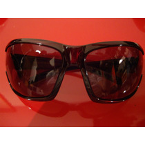 Óculos Lupa Lupa, Com Lentes Polarizadas - Original