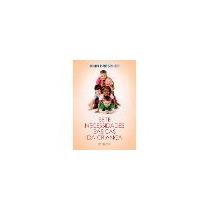Livro Sete Necessidades Básicas Da Criança -frete Só R$ 4,00