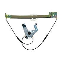Maquina Vidro Eletrico Gol Quadrado 2 Portas