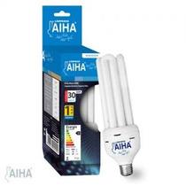 Lâmpada Fluorescente Compacta Econômica 3u 30w 220v 6400k -