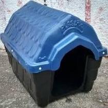 Casa Cama Para Cães Tamanho M Super Resistente