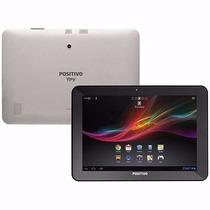 Tablet Positivo Ypy L1050 16gb Wi-fi Tela 10.1 Hdmi 3g