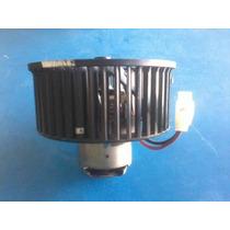 Motor Ventilador Interno Gol G3 G4 S/ar Bosch F006mg0303