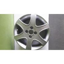 1 Roda Original Astra Advantage Sunny Aro 15 Furacão 4x100