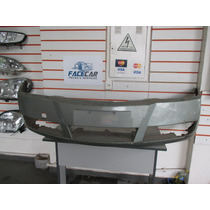 Parachoque Astra 2003 2004 A 2011 Dianteiro