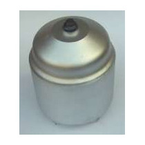 Filtro Oleo Rotativo Scania 290528 - ( Completo )