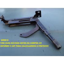 Alavanca Freio De Mão F1000 F350 F4000 F2000 F11000 F13000