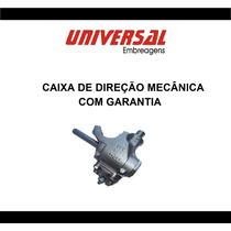 Setor De Direção Mecânica Fusca Brasilia Variant Recondicion