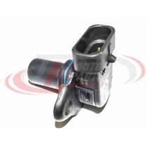 Sensor Posição Kia Rondo V6 2.7 Dohc / Kia Optma 2.7 V6 N°39