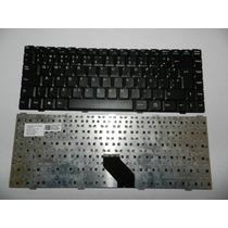 Teclado Intelbras I30 I65 Pk1301s06b0 Pk1301s01b0 Novo