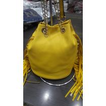 Bolsa Feminina Haute Trasnversal Lateral Original