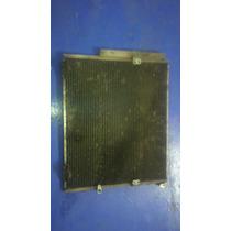 Condensador Do Ar Condicionado Da Hilux