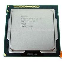 Core I3 2120 Lga 1155 3.30 Ghz 3mb Cache Com Cooler Novo