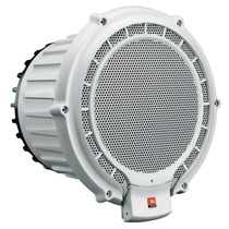 Subwoofer Marítimo Mps1000 Ativo 10 - 250 Watts Rms Jbl