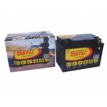 Bateria Gsf1250 S Bandit 07 Suzuki