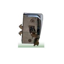 1510xp-fechadura_pressão_porta_correr_vidro_alve+contra1511a
