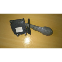 Controle Do Limpador De Parabrisa Renault Twingo Cinza