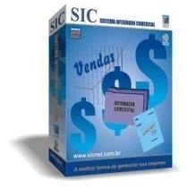 Sic Sistema Integrado Comercial
